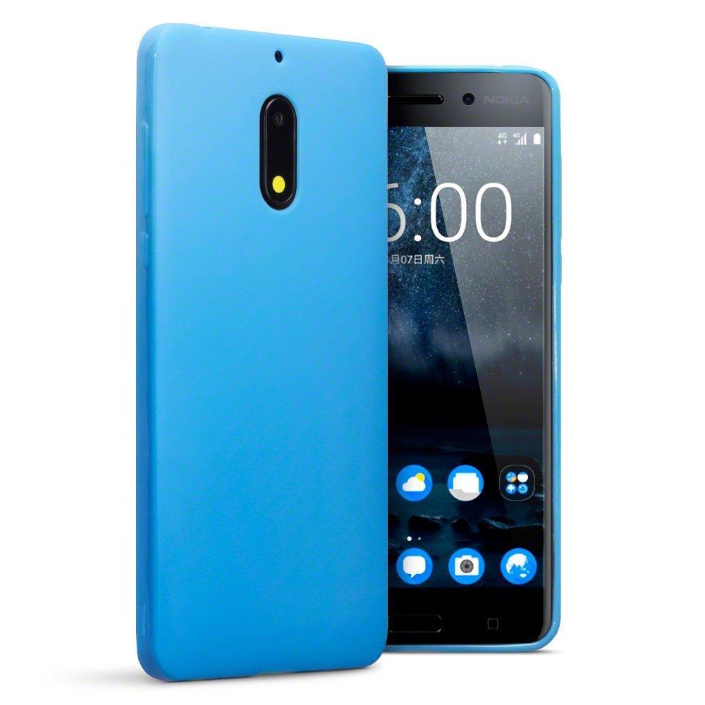 Thay mặt kính Nokia 6 tại Mỹ Tho, Tiền Giang
