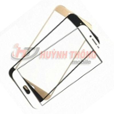 Thay mặt kính Samsung A8 tại Mỹ Tho, Tiền Giang